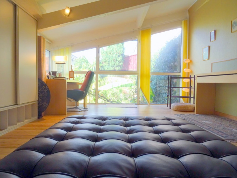 Vente de prestige appartement Bordeaux 1195000€ - Photo 5