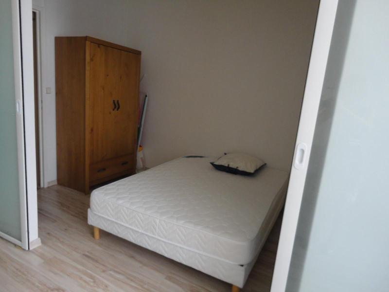 Location appartement Grenoble 505€ CC - Photo 4