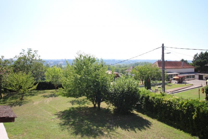 Vente de prestige maison / villa Les avenieres 630000€ - Photo 2