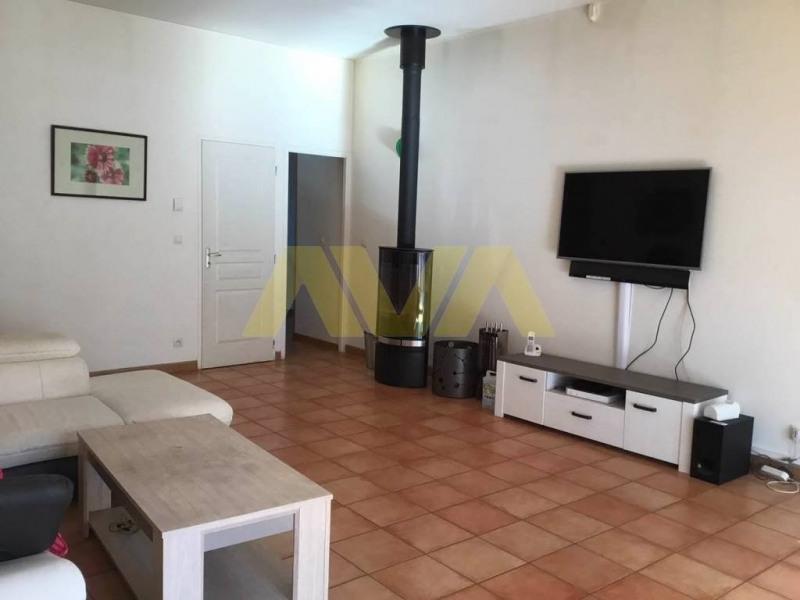 Vendita appartamento Saint-palais 138000€ - Fotografia 4