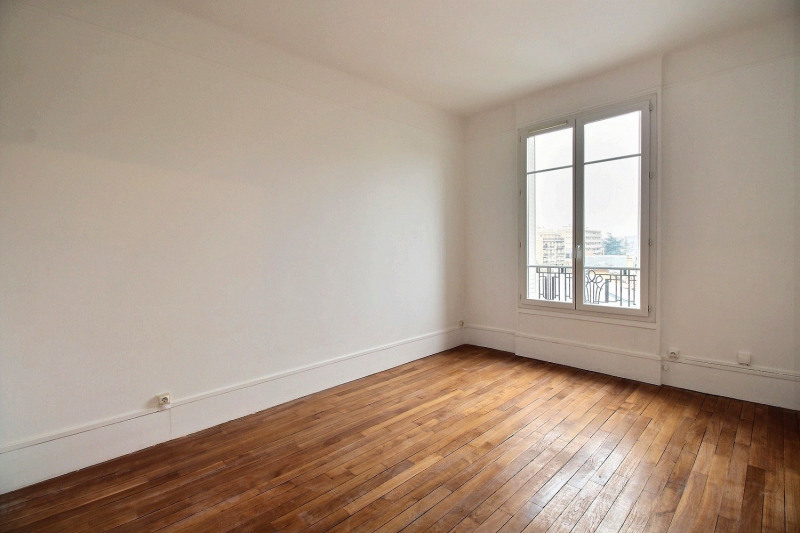 Vente appartement Saint-maur-des-fossés 279 300€ - Photo 2