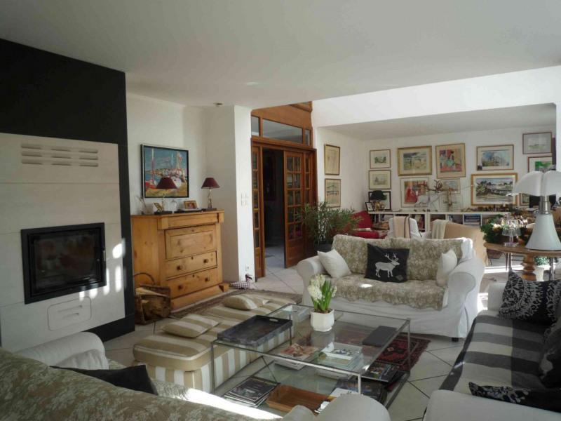 Vente maison / villa Le chambon sur lignon 505000€ - Photo 4