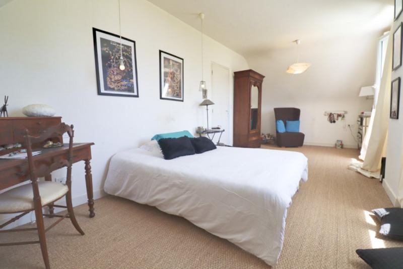 Sale house / villa Lorient 266250€ - Picture 4
