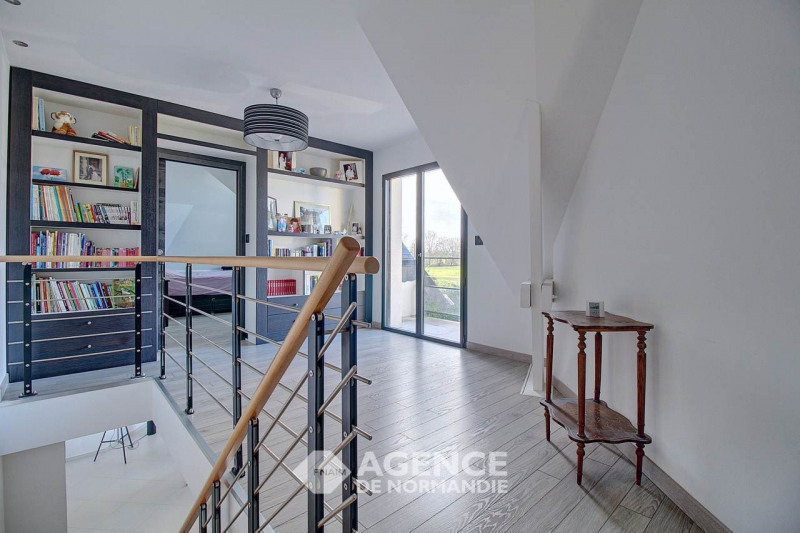 Deluxe sale house / villa Bernay 695 000€ - Picture 7