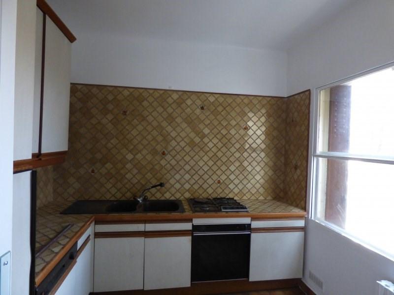 Vente maison / villa Argenteuil 275000€ - Photo 4