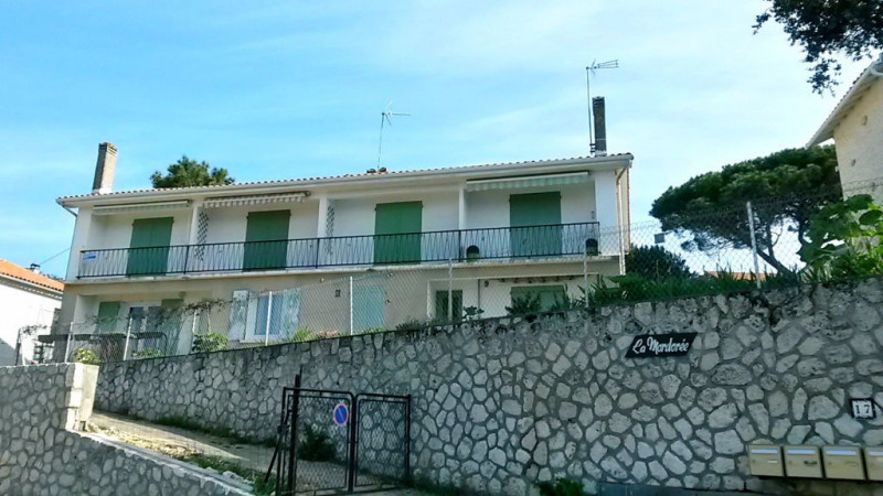 Sale apartment Saint palais sur mer 89880€ - Picture 7