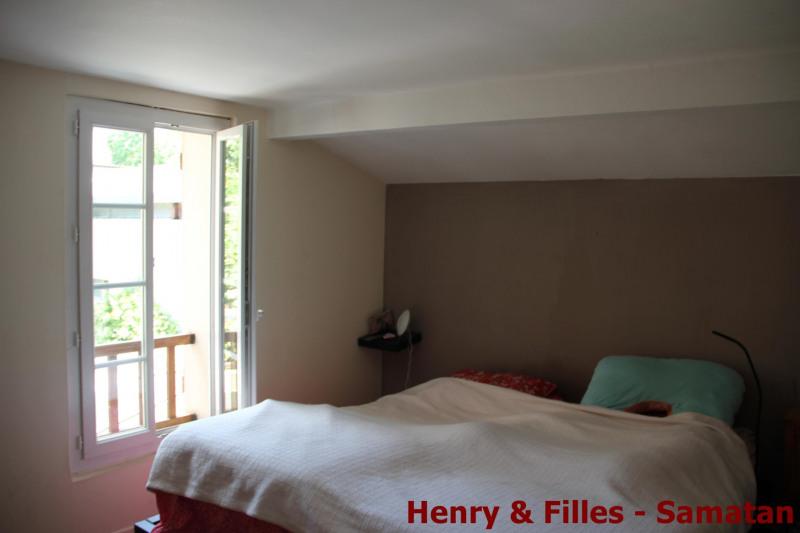 Sale house / villa Samatan 280000€ - Picture 18