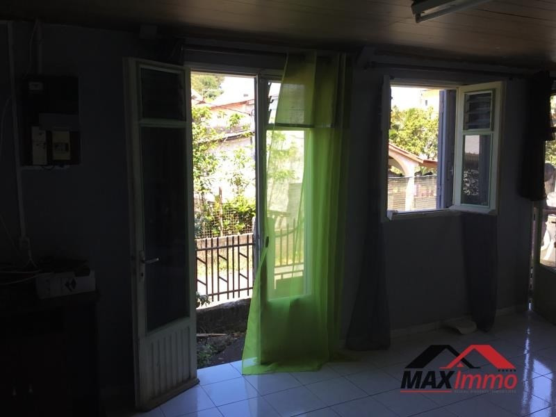 Vente maison / villa St joseph 69 580€ - Photo 3