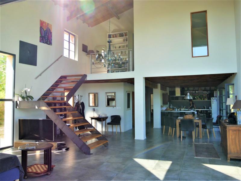 Sale house / villa Toulouse 495000€ - Picture 11