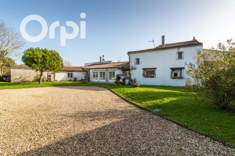 Vente maison / villa Arvert 324850€ - Photo 15