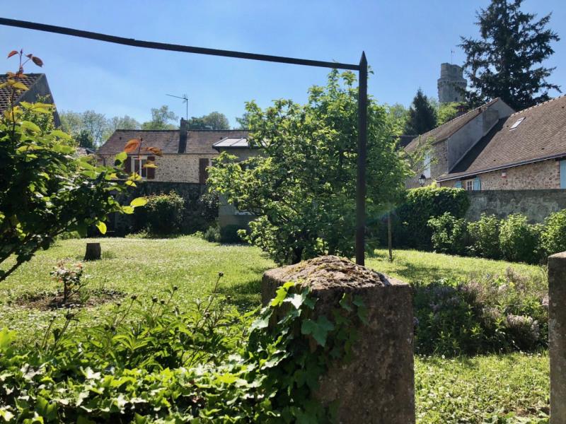 Vendita casa Montlhéry 750000€ - Fotografia 2