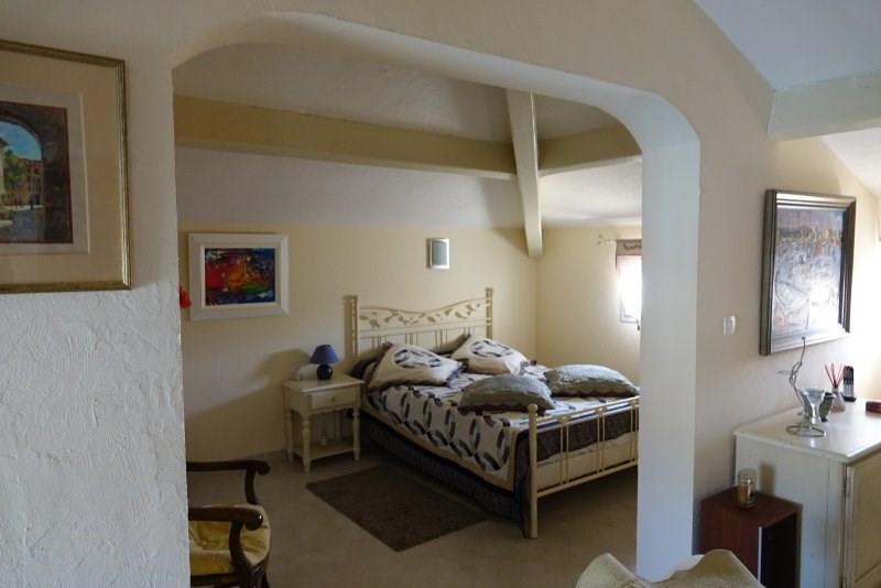 Vendita casa Bormes les mimosas 675000€ - Fotografia 6