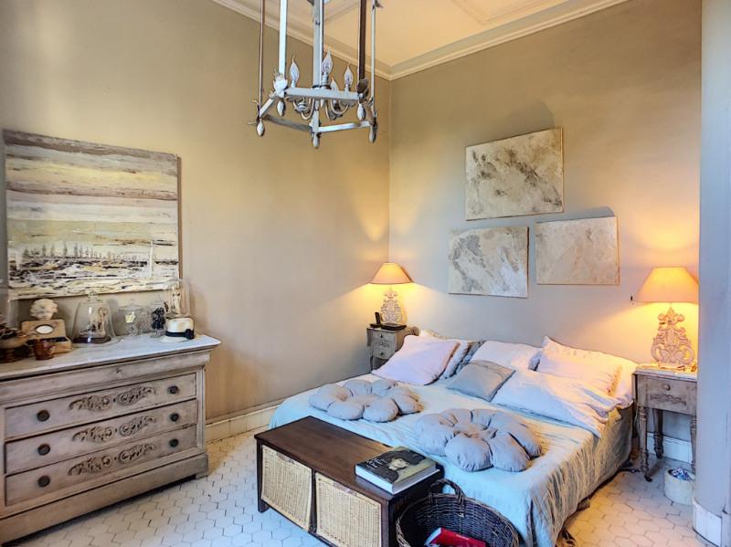 Verkauf von luxusobjekt haus Cavaillon 958000€ - Fotografie 10