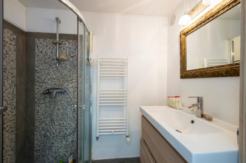 Deluxe sale house / villa Maisons laffitte 1190000€ - Picture 11