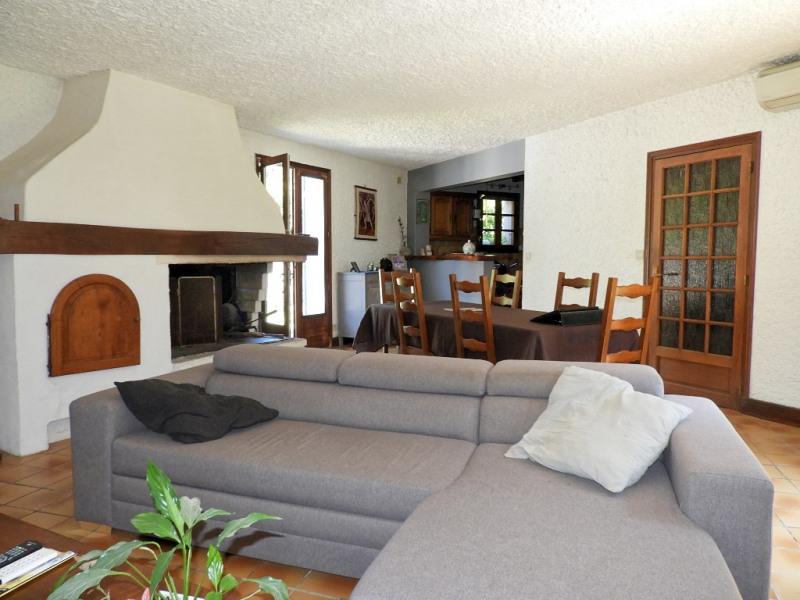 Sale house / villa Saint palais sur mer 364350€ - Picture 5