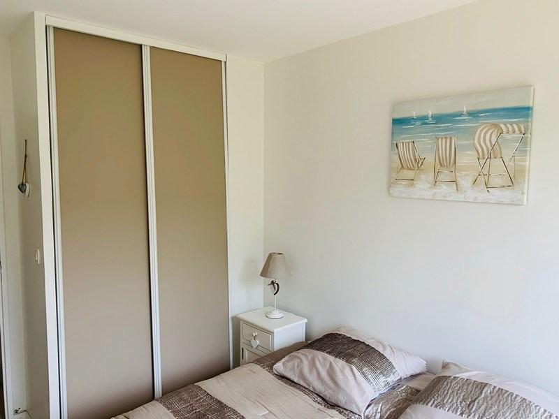 Revenda apartamento Deauville 233200€ - Fotografia 9