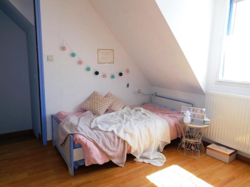 Vente maison / villa Maen-roch 182000€ - Photo 7
