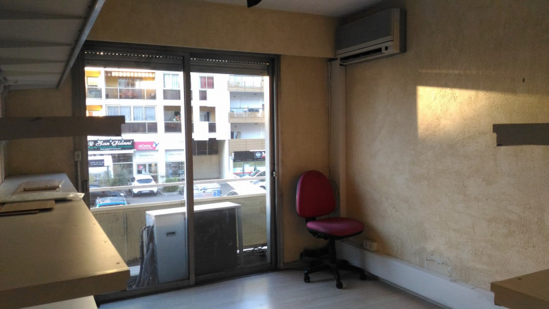 Rental office Cagnes sur mer 1 140€ CC - Picture 5