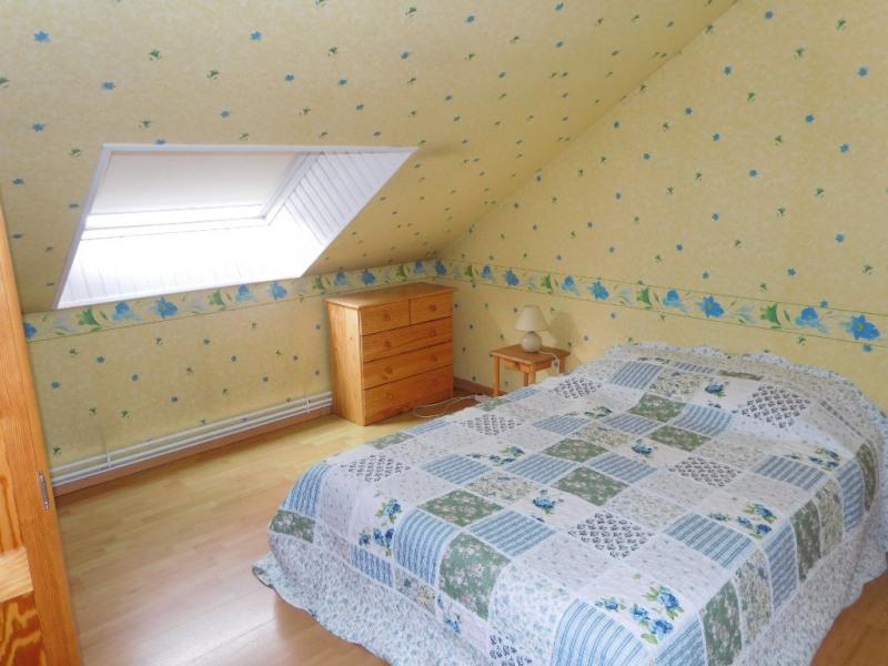 Vente maison / villa Conde sur l escaut 259000€ - Photo 5