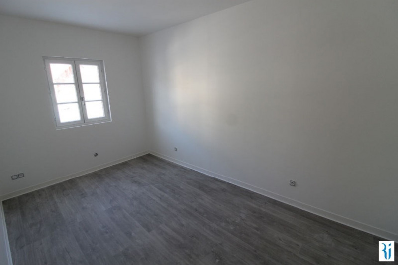 Vente appartement Rouen 249 000€ - Photo 8