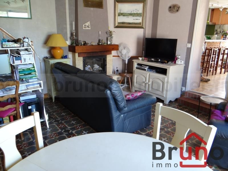 Vente maison / villa Le crotoy 267 300€ - Photo 6