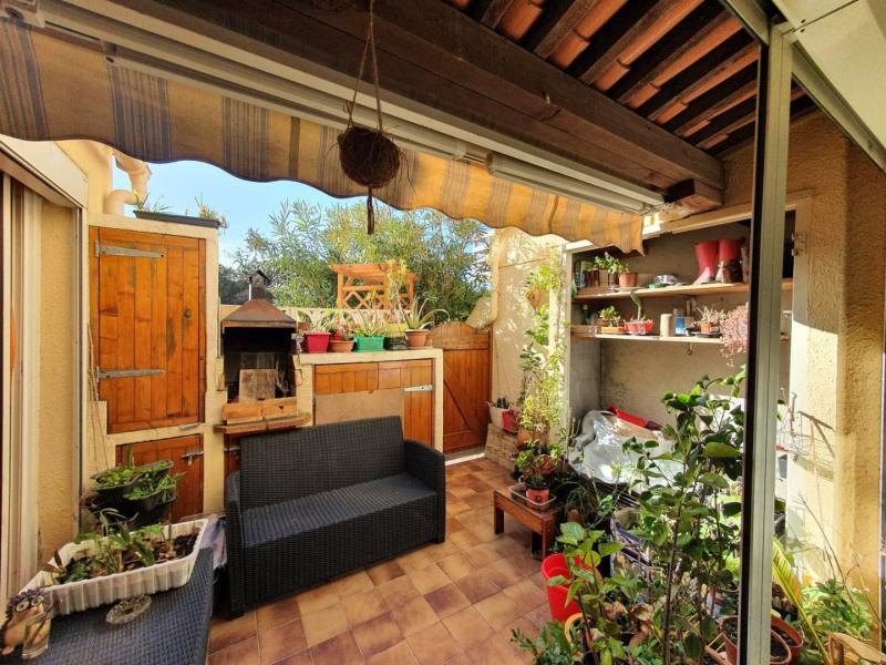 Sale house / villa Le barcares 139000€ - Picture 2