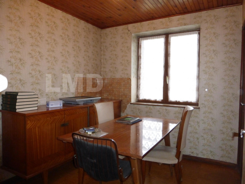 Vente maison / villa Flin 76 000€ - Photo 5
