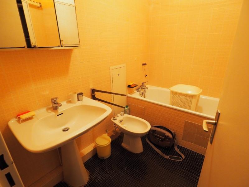 Vente appartement Vaux le penil 159600€ - Photo 8