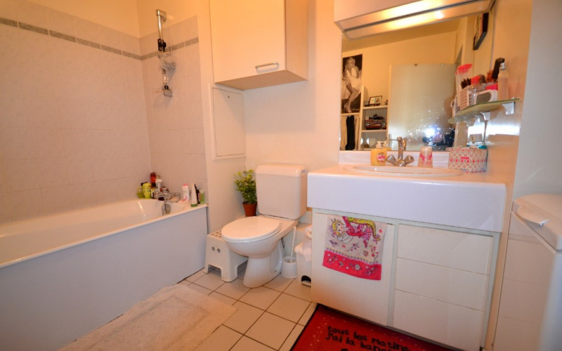 Sale apartment Boulogne billancourt 730000€ - Picture 6