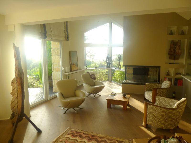 Vente de prestige maison / villa Crozon 713000€ - Photo 5