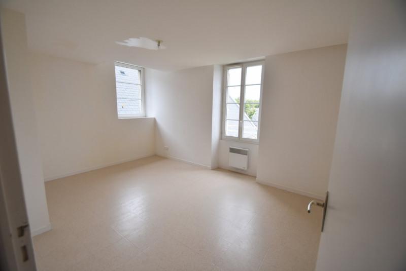 Alquiler  apartamento Isigny sur mer 500€ CC - Fotografía 5