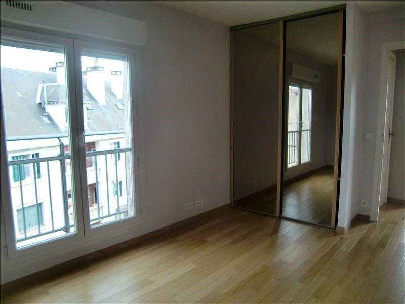 Vente appartement Poissy 250000€ - Photo 6