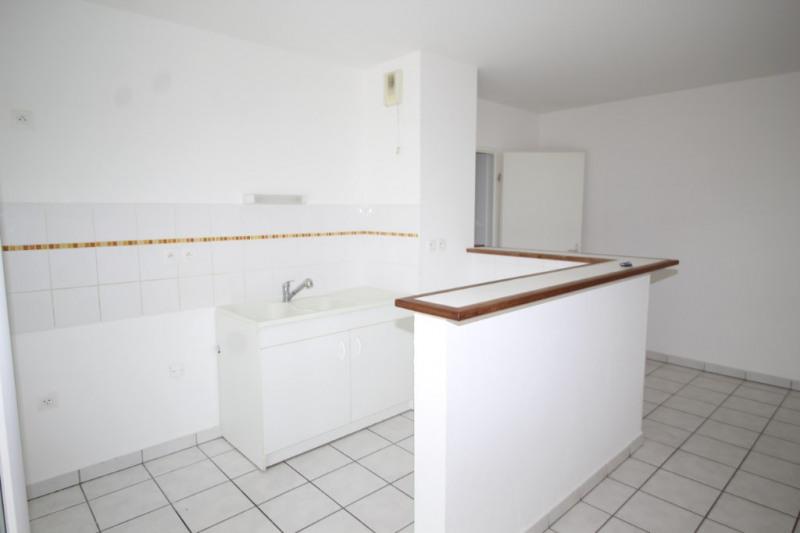 Rental apartment Port vendres 661€ CC - Picture 2