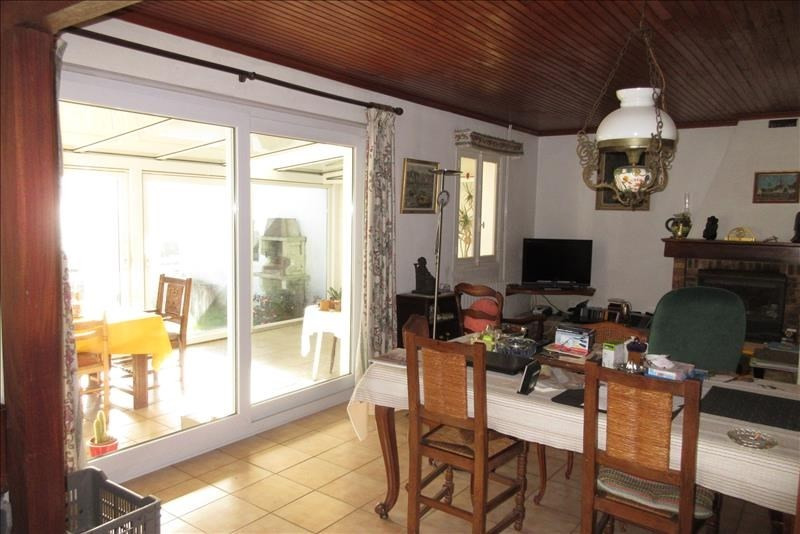 Sale house / villa Esquibien 312 000€ - Picture 4