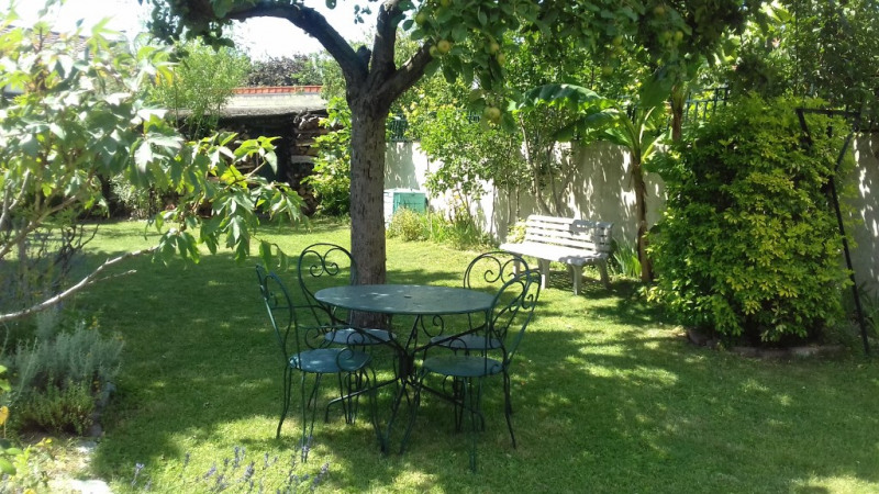 Vente maison / villa Sevran 345000€ - Photo 14