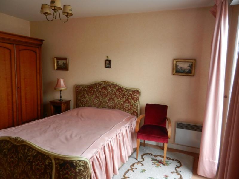 Sale apartment Le mans 333760€ - Picture 9