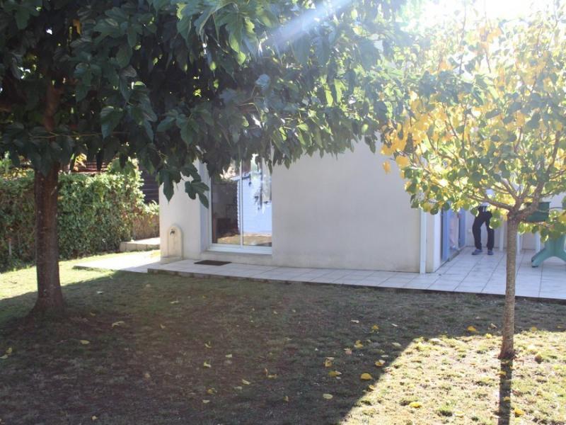 Vente maison / villa La tremblade 253250€ - Photo 9
