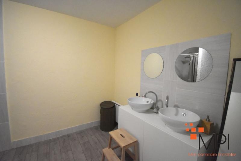 Sale apartment L hermitage 147500€ - Picture 7