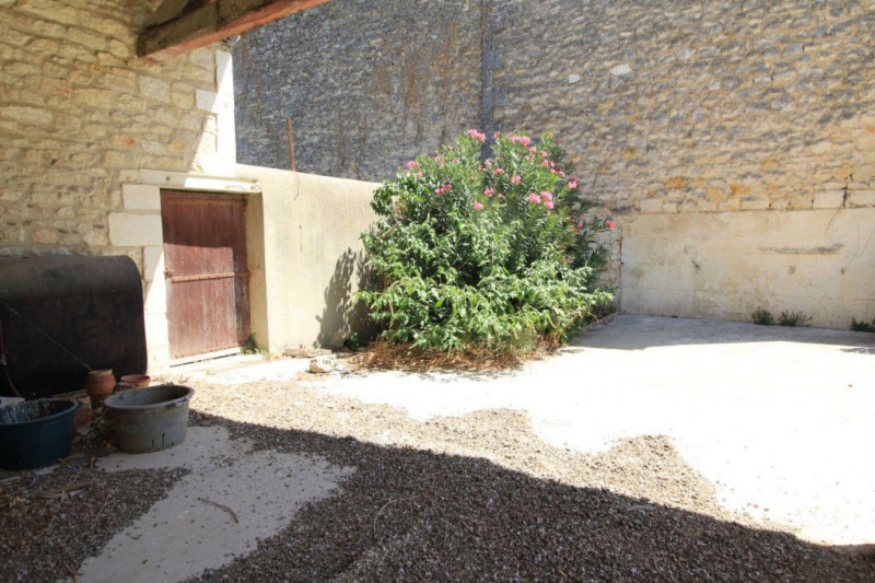Vente maison / villa Bellegarde 243800€ - Photo 3