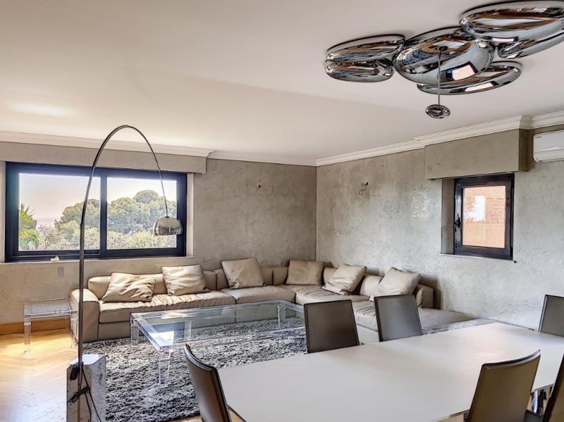 Deluxe sale apartment Roquebrune-cap-martin 800000€ - Picture 7