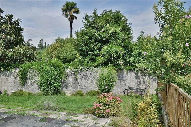 Vente maison / villa Gelos 171000€ - Photo 3
