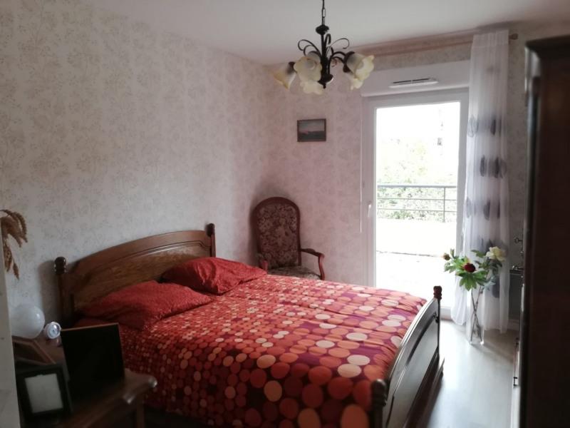 Vendita appartamento Fleury sur orne 171000€ - Fotografia 9