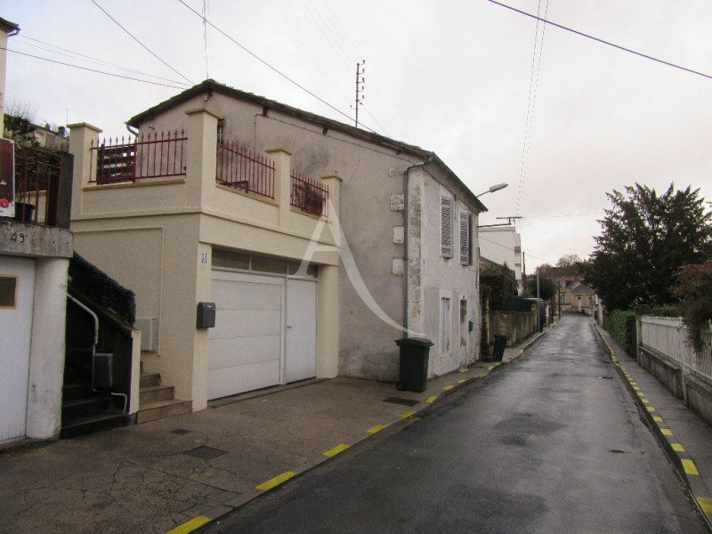 Vente maison / villa Perigueux 88000€ - Photo 5