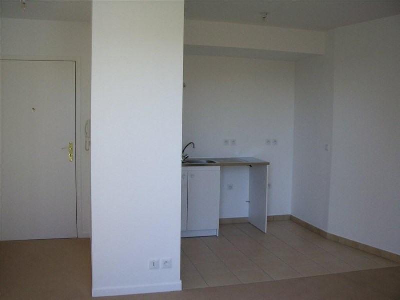 Affitto appartamento Maisons alfort 860€ CC - Fotografia 3