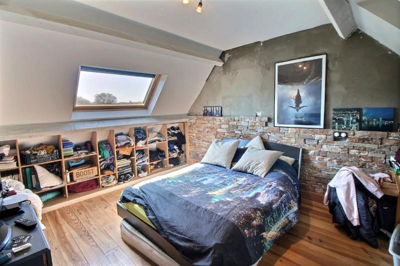 Sale house / villa Ogeu les bains 235000€ - Picture 5