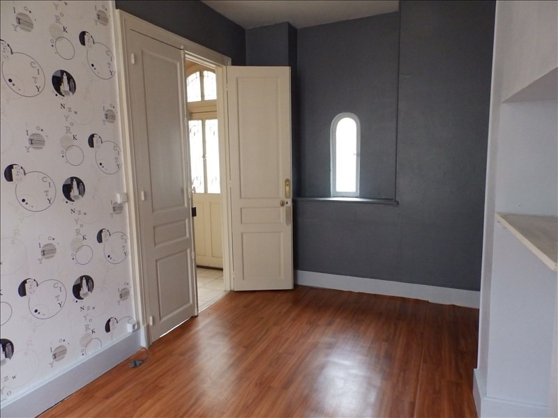 Alquiler  apartamento Moulins 380€ CC - Fotografía 7