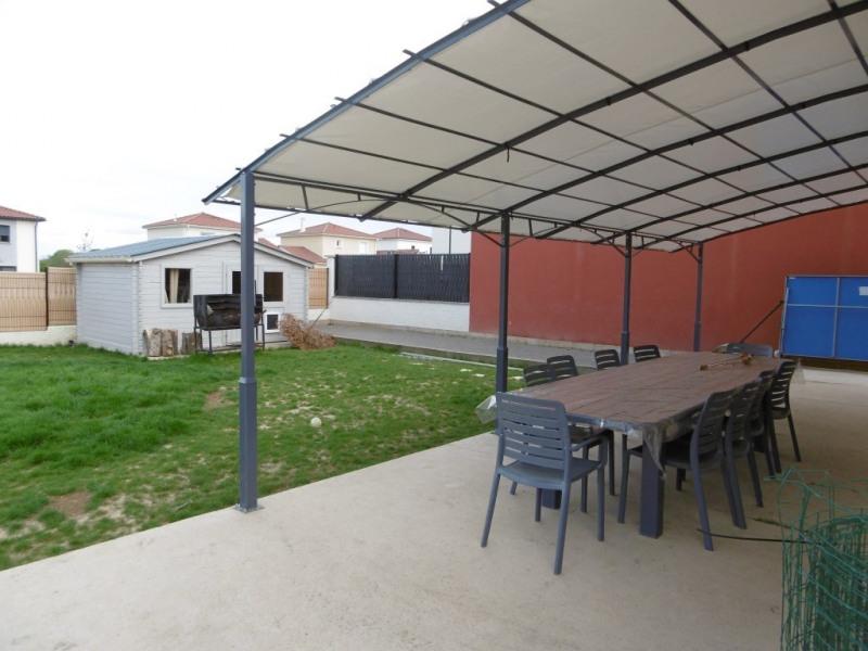 Villa rt 2012