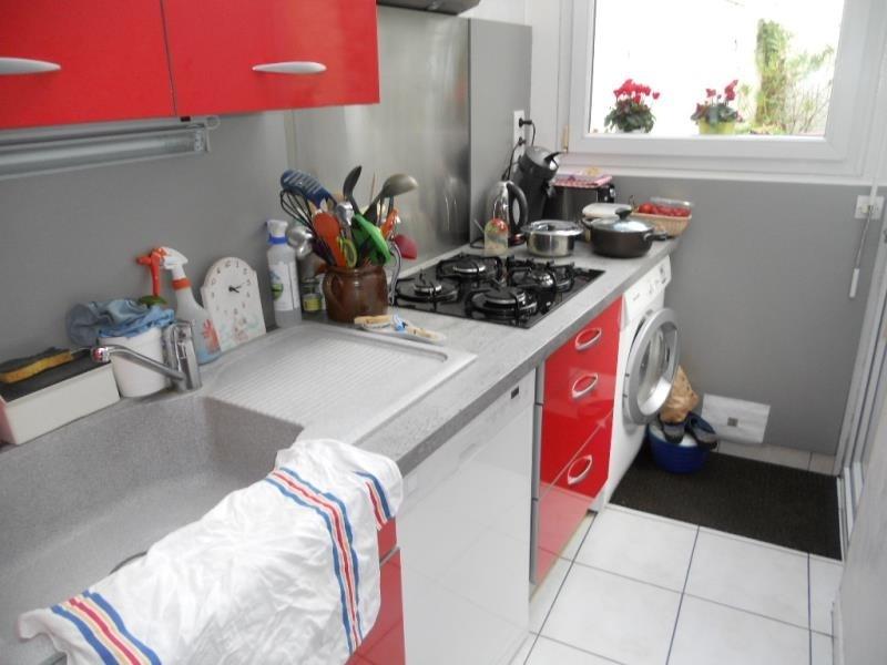 Vente maison / villa Niort 224675€ - Photo 4
