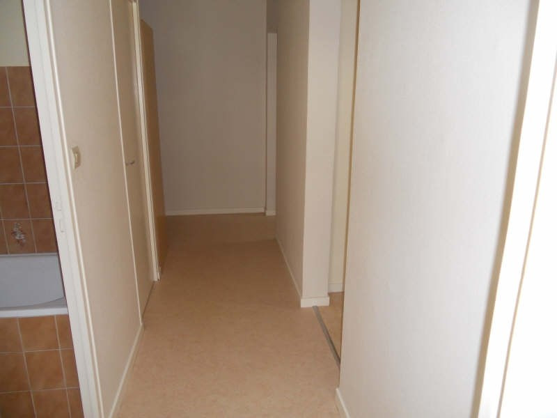 Location appartement Niort 399€ CC - Photo 5