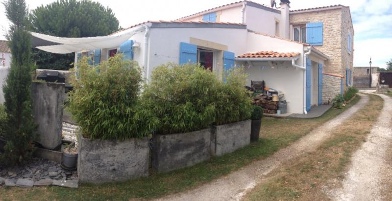 Maison Dolus D Oleron 6 pièces 139 m²